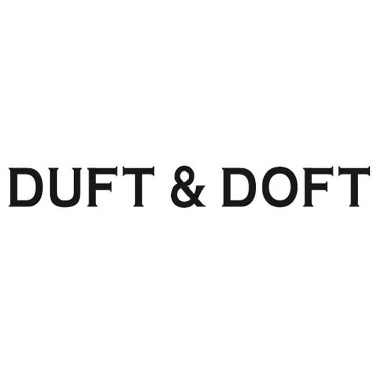 DUFT&DOFT