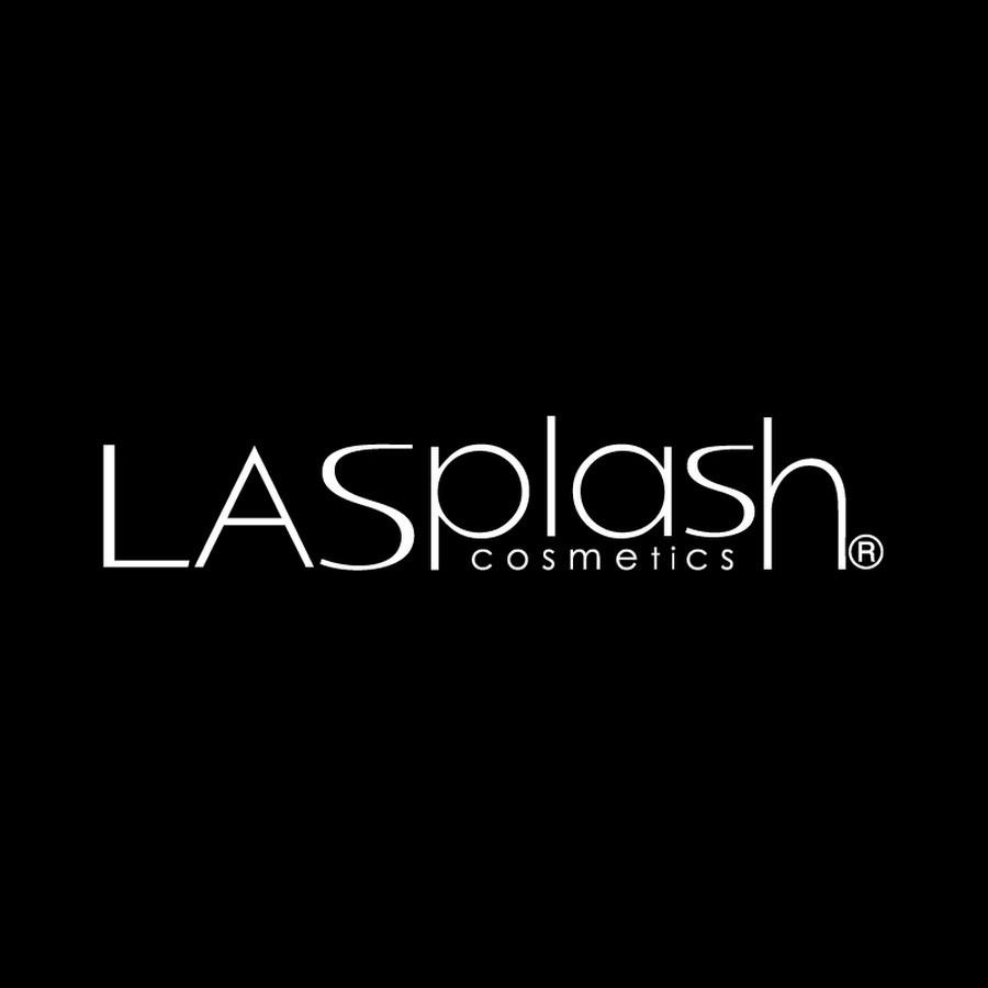 LAsplash
