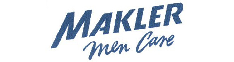 MAKLER MEN CARE