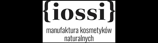 IOSSI