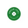 GREEN FEEL'S