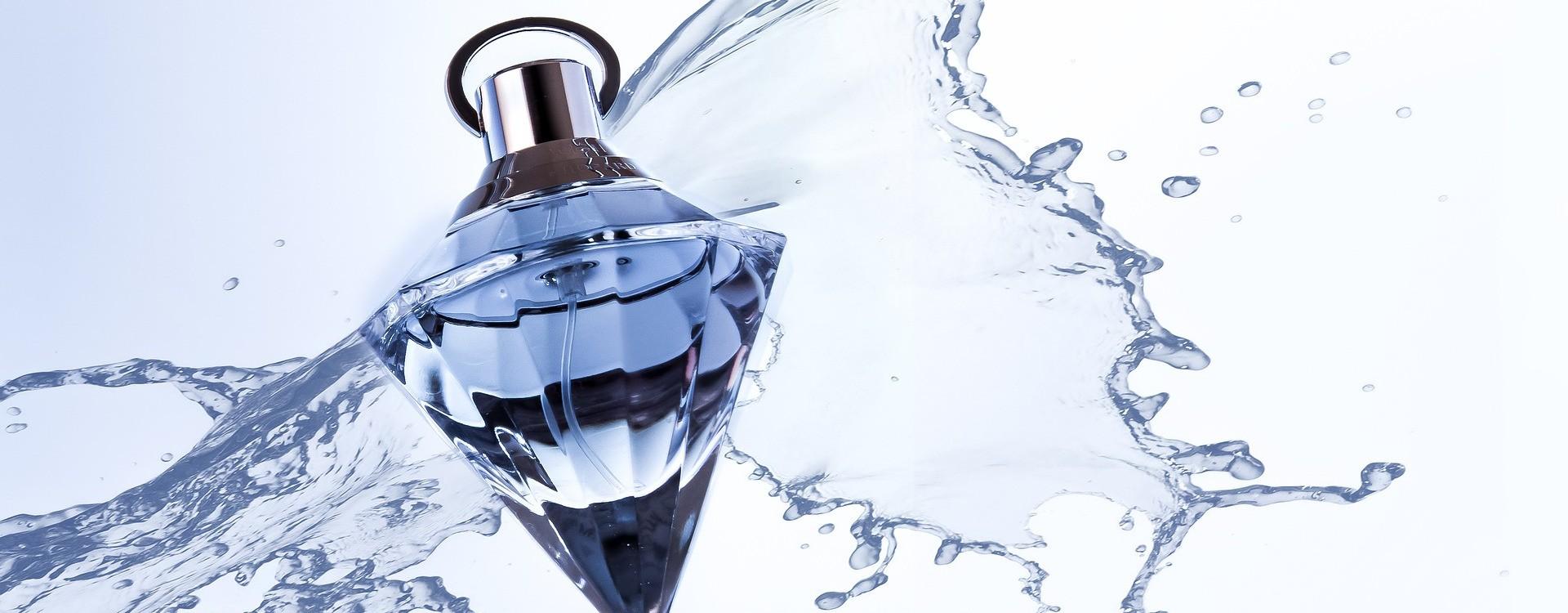 Popularna seria perfum Beyonce - oceniamy i polecamy