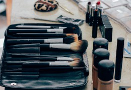Kosmetyki I Heart Revolution - wybierz swoją wymarzoną paletkę