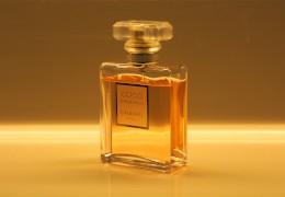 Perfumy Chanel - piękne i wyszukane zapachy